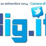 Digit2014