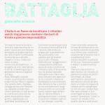 Stream_magazine_2014_Battaglia_Sciascia_Page_3