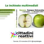 Le_inchieste_multimediali_Laura_Conti_2014