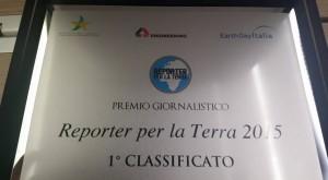 reporterperlaterra