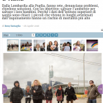 FireShot Screen Capture #136 - 'Le mamme d'Italia denunciano l'inquinamento I Donna Moderna' - www_donnamoderna_com_a