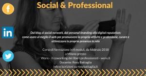 Social_professional_inserzione_fb_rosy