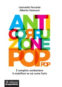 anticorruzionepop_cover
