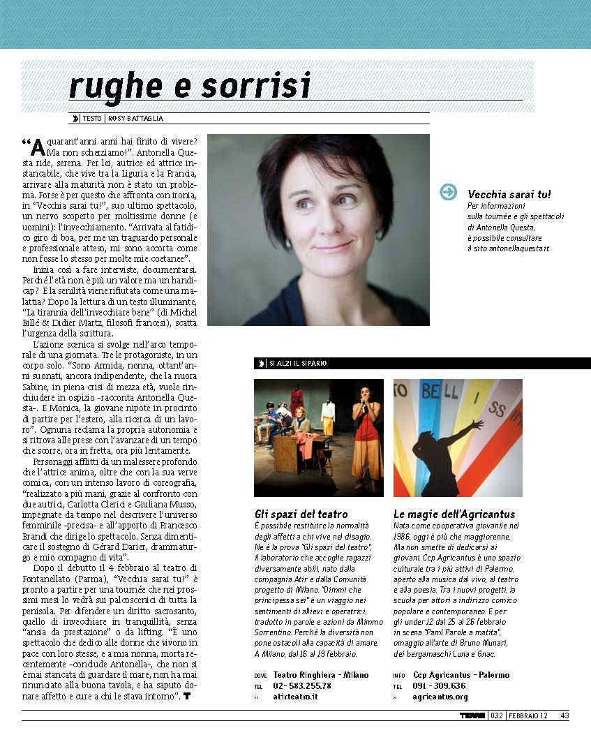 Rughe e sorrisi_Terredimezzo_feb_2012_rosybattaglia