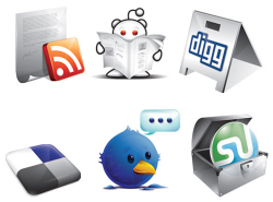 http://www.wpmods.com/ultimate-social-media-icon-list/