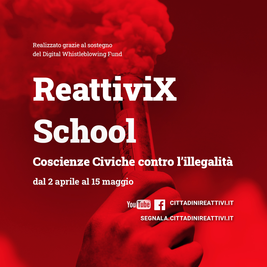 reattivix
